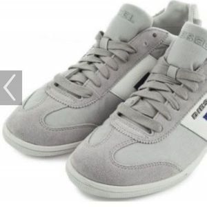 Diesel  Trainers Shoes